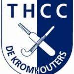 kromhouters_logo_